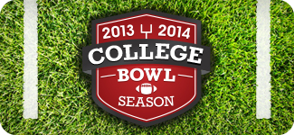 Bowl season image