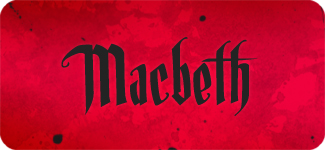 Macbeth tickets