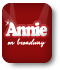 Annie tickets image