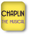 Chaplin musical tickets image