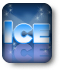 Disney On Ice tickets graphic