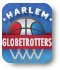 Globetrotter Ticket Image