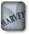 Harvey tickets image