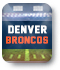 Denver Broncos Ticket Graphic