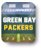 Green Bay Packers Ticket Graphic