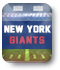 New York Giants Ticket Graphic