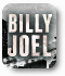 Image Billets Billy Joel