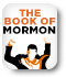 The Book of Mormon tickets image
