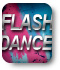 Flashdance tickets image