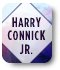 Harry Connick Jr. tickets