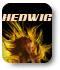 Hedwig and the Angry Inch Tickets