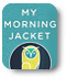 My Morning Jacket tickets