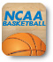 NCAA Mens Basketball Tickets Graphic