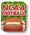 Louisiana-Lafayette Ragin' Cajuns Football Tickets