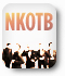 NKOTB tickets