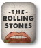Rolling Stones tickets image