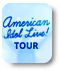 American Idol Live tickets