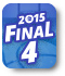 NCAA Mens Final Four Tickets Graphic