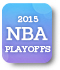 Los Angeles Clippers Playoff Tickets Graphic