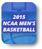 NCAA Men's Basketball Tickets Graphic