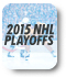 Washington Capitals Ticket Graphic