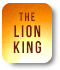 Lion King tickets image