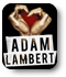 Adam Lambert tickets image