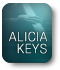 Alicia Keys tickets image
