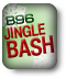 B96 Jingle Bash graphic