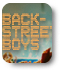 Backstreet Boys tickets image