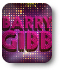 Barry Gibb tickets image