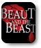 Beauty and the Beast tickets image