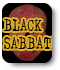 Black Sabbath tickets image