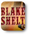 Blake Shelton tickets image