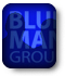 Blue Man Group tickets image