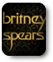 Britney Spears graphic