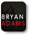 Bryan Adams tickets image