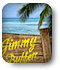 Jimmy Buffett graphic