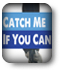 Catch Me If You Can tickets image