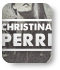 Christina Perri tickets image
