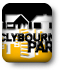 Clybourne Park tickets image