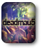 deadmau5 graphic