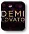 Demi Lovato tickets image