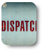 Dispatch tickets image