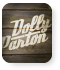 Dolly Parton tickets image