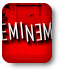 Eminem tickets image