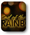 End of the Rainbow tickets image