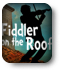Fiddler on the Roof tickets image