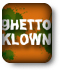 Ghetto Klown tickets image