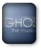 Ghost the Musical tickets image